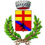 Logo Comune di Casaletto Lodigiano