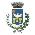 Logo Comune di Caselle Lurani