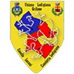 Logo Unione Lodigiana Grifone
